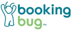 bookingbug_logo300px