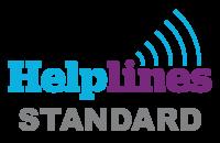 helplines-standard